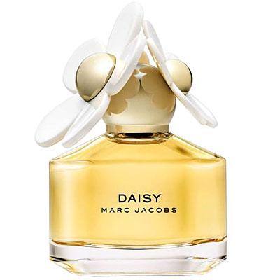 كل سنة و انتى ارق قلب و اغلى اخت يا نوجا Daisy-by-marc-jacobs