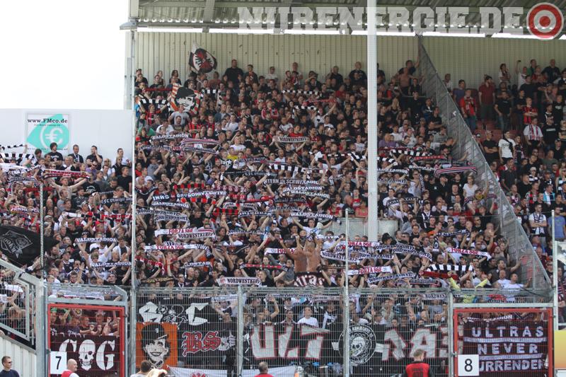 Eintracht Frankfurt Cbffm33