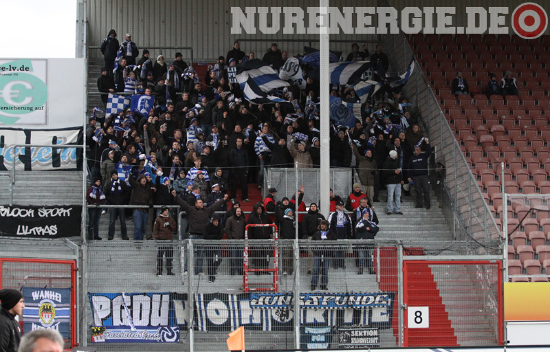 MSV Duisburg Cbmsv26