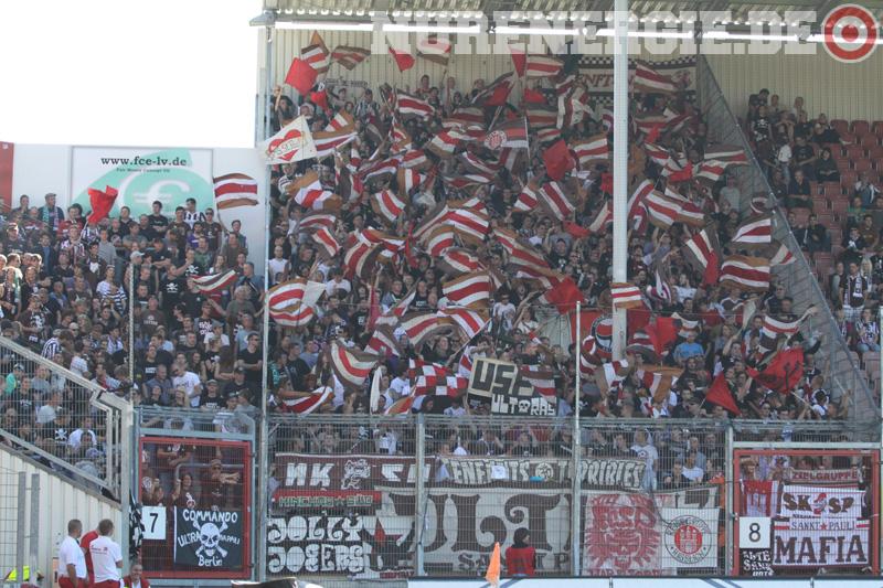 FC Sankt Pauli Cbsp16