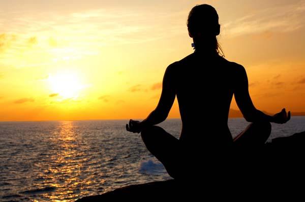 ...EQUILIBRIO... - Página 3 Definicion-Yoga-2