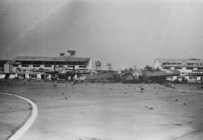 không - SỬ LIỆU CHIẾN TRANH VN - KHÔNG QUÂN VNCH THÁNG 4, 1975 Phi-truong-29-4-680x470