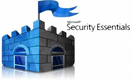 Антивирусный движок Microsoft можно было легко выключить Microsoft-security-essentials