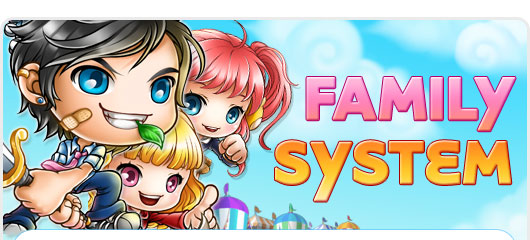 Family System 090408_family_system01