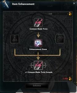 Free forum : Redemption Guild - [KN]Portal 009et-2031c0ee-4703-44a4-8e0a-c03348f51c03