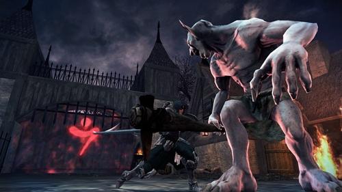 Free forum : Redemption Guild - [KN]Portal 009et-443e0705-6c69-4e22-941c-d95f59bd60e5