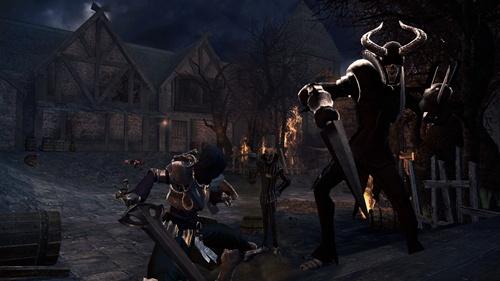 Free forum : Redemption Guild - [KN]Portal 009et-bdfa8bf3-d9ef-49fe-bffb-4d2d81fd7490