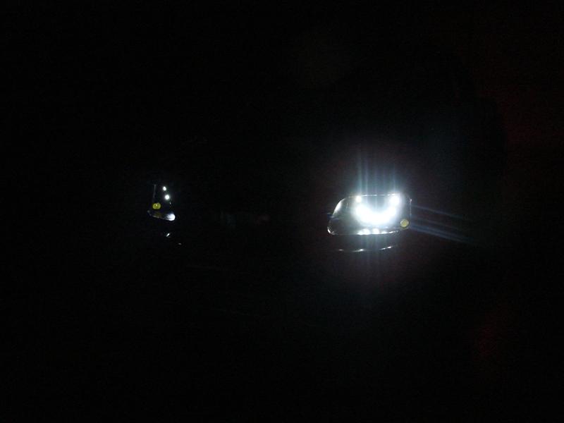 Ford F-150 Lightning New Bright avec mécanique ARTR 70