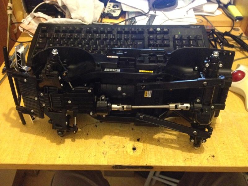Tamiya CC-01 -  Renault 4 Sinpar 4x4 - ech:1/8 - Impression 3D 002