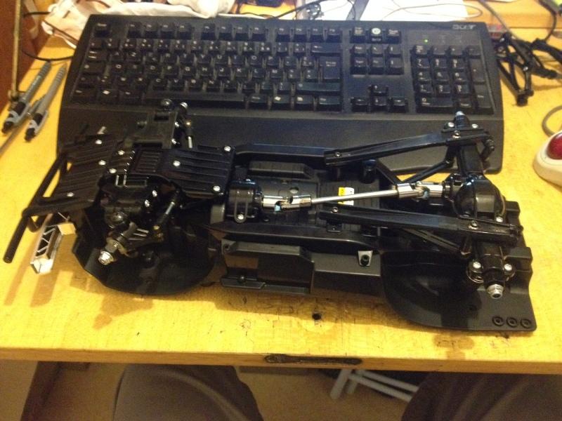 Tamiya CC-01 -  Renault 4 Sinpar 4x4 - ech:1/8 - Impression 3D 003