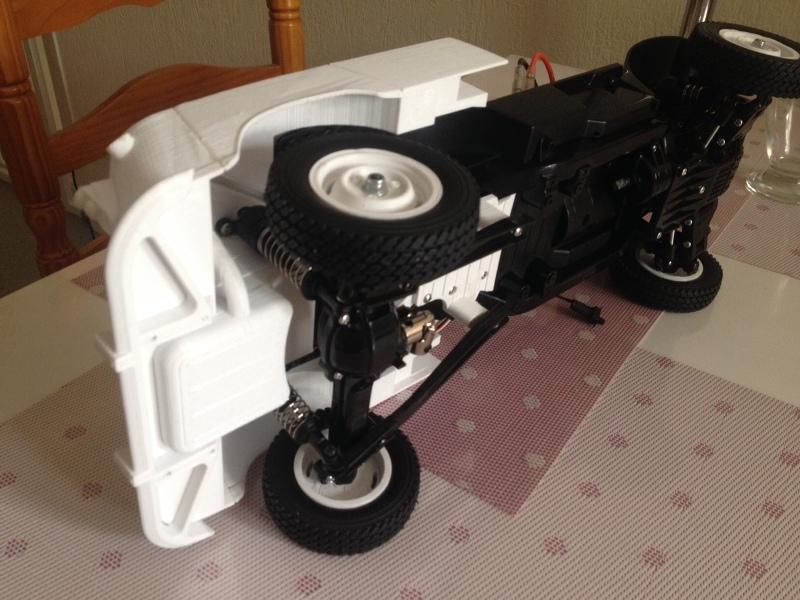 Tamiya CC-01 -  Renault 4 Sinpar 4x4 - ech:1/8 - Impression 3D 039