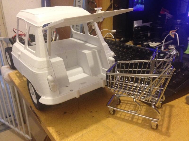 Tamiya CC-01 -  Renault 4 Sinpar 4x4 - ech:1/8 - Impression 3D 048