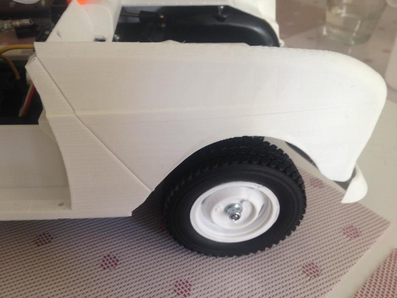 Tamiya CC-01 -  Renault 4 Sinpar 4x4 - ech:1/8 - Impression 3D 056