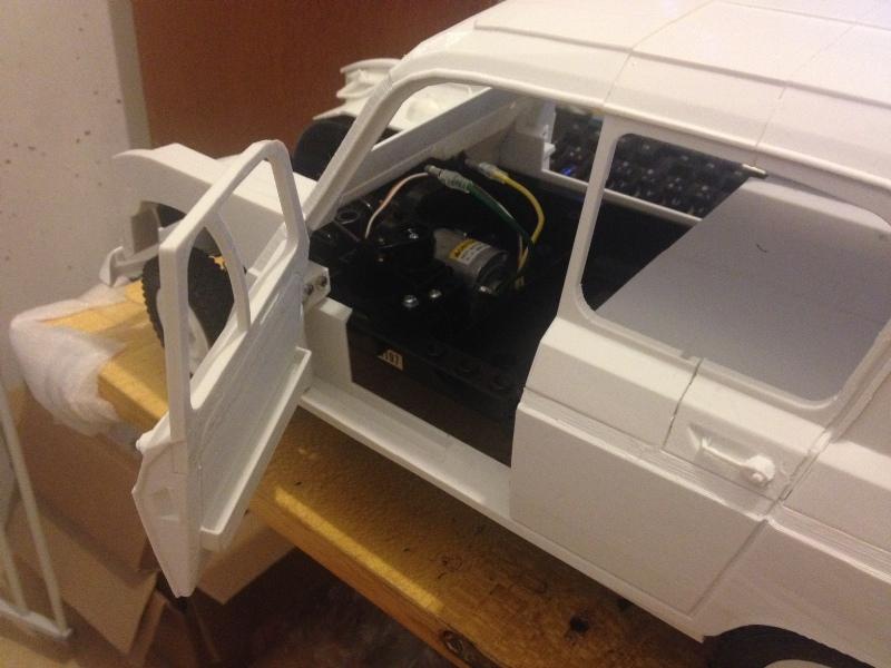Tamiya CC-01 -  Renault 4 Sinpar 4x4 - ech:1/8 - Impression 3D 061
