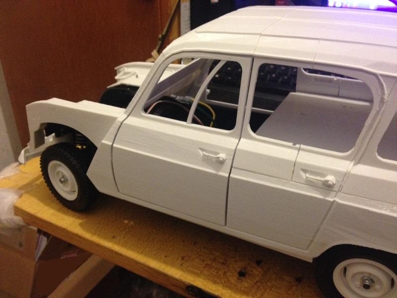 Tamiya CC-01 -  Renault 4 Sinpar 4x4 - ech:1/8 - Impression 3D 062