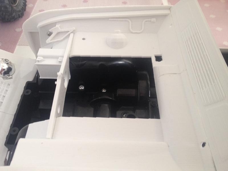 Tamiya CC-01 -  Renault 4 Sinpar 4x4 - ech:1/8 - Impression 3D 067