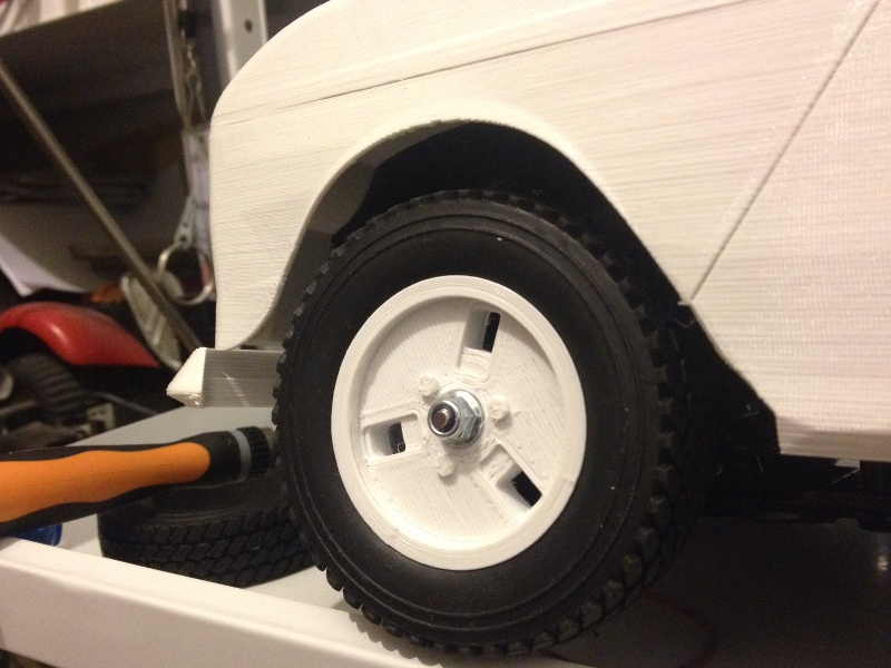 Tamiya CC-01 -  Renault 4 Sinpar 4x4 - ech:1/8 - Impression 3D 078