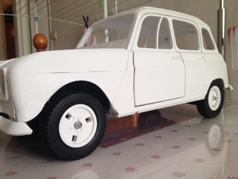 Tamiya CC-01 -  Renault 4 Sinpar 4x4 - ech:1/8 - Impression 3D 082
