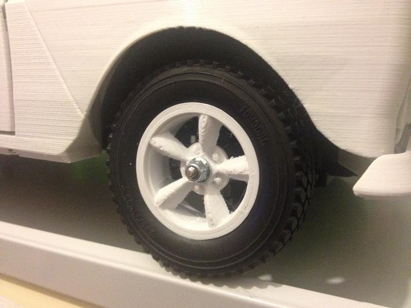 Tamiya CC-01 -  Renault 4 Sinpar 4x4 - ech:1/8 - Impression 3D 085