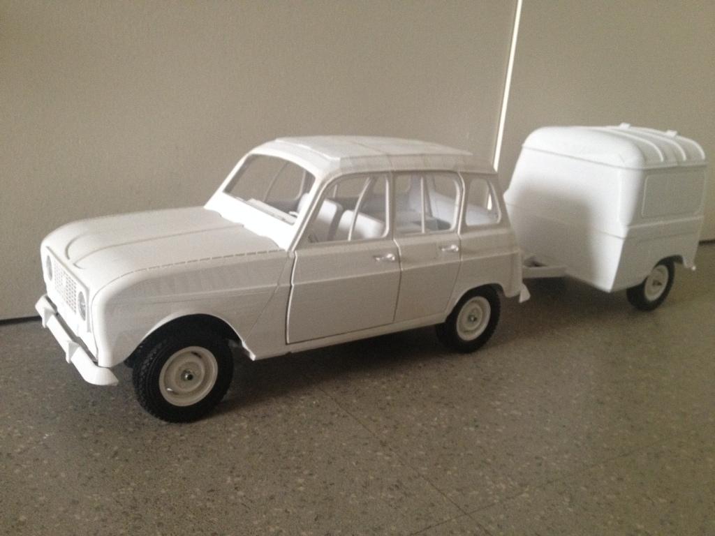 Tamiya CC-01 -  Renault 4 Sinpar 4x4 - ech:1/8 - Impression 3D 104