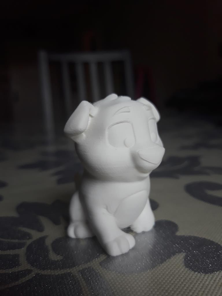 Creality CR10S Pro , mon nouveau jouet 3D 14
