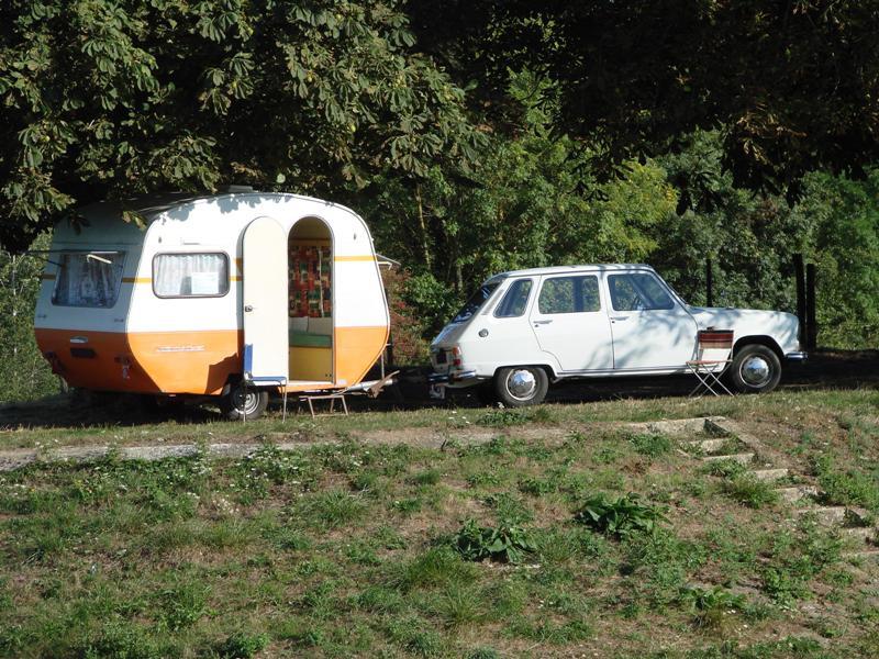 vos anciennes et actuels vehicules  06