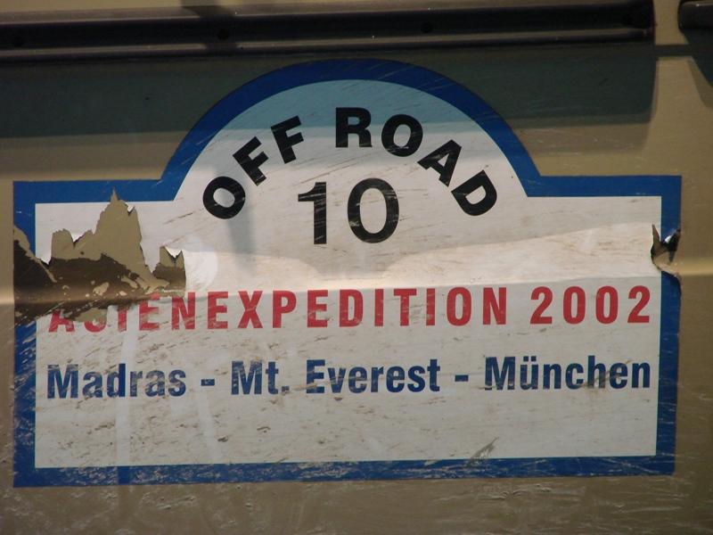 [Musée] Visite du musée MERCEDES-BENZ (280 Photos) 432