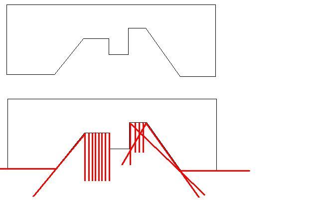 New Bright LR3-mécanique scx10 - Page 4 Coupage_tronconeuse