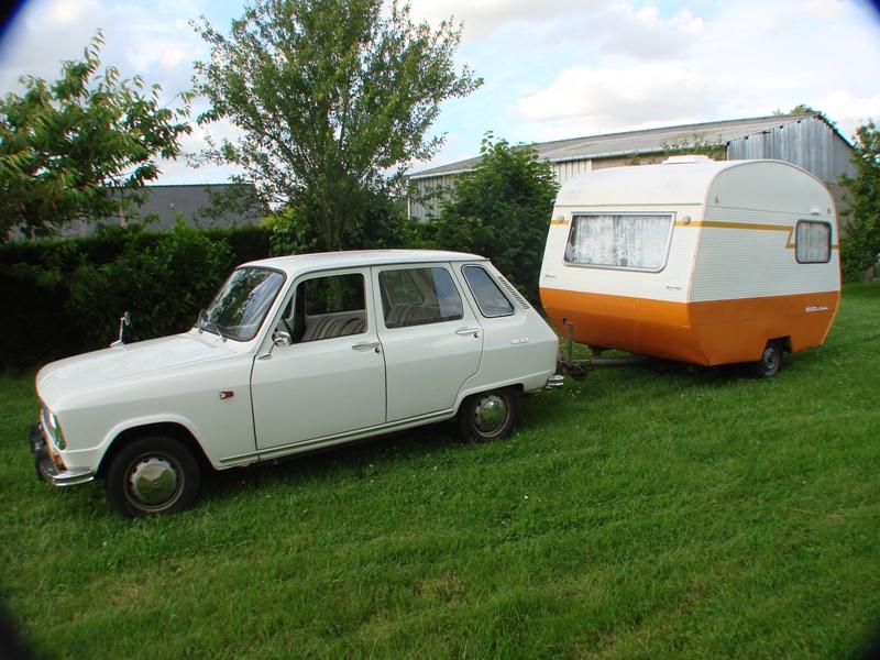 Renault 6 TL 1970 008