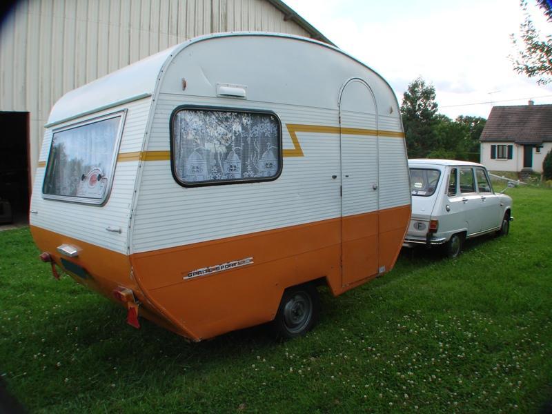 Renault 6 TL 1970 009