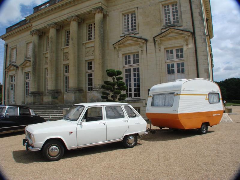 Renault 6 TL 1970 013