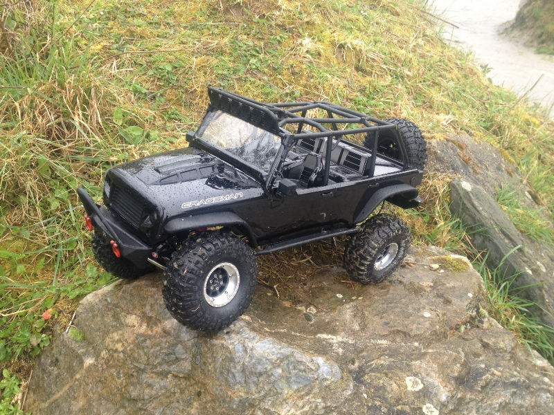 [TRACTION HOBBY CRAGSMAN] Jeep Wrangler  -  Dodge Ram 1500 (page 2) 54