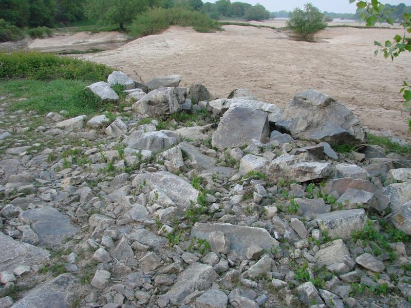 [49 - Maine et Loire] Spot d' Ancenis 07