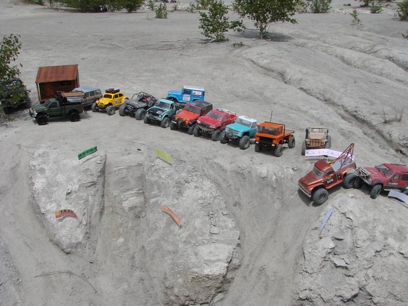 Rassemblement Internationnal Scale a Abbaretz le 11 et 12 Juin 2011 (Photos et vidéo P.20 & 21) - Page 16 01