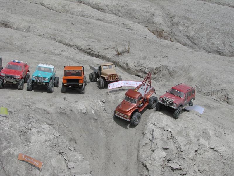 Rassemblement Internationnal Scale a Abbaretz le 11 et 12 Juin 2011 (Photos et vidéo P.20 & 21) - Page 16 03