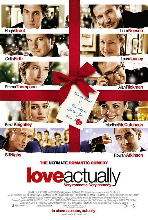 Love actually Love_actually_ver3-768864