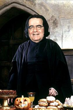 Shocking New Evidence In Scalia Death Part One 28_snapescalia_lgl