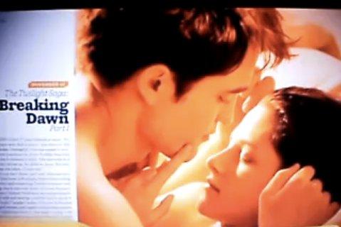 Breaking Dawn (Twilight 4 - part 1) The-twilight-saga-breaking-dawn-image
