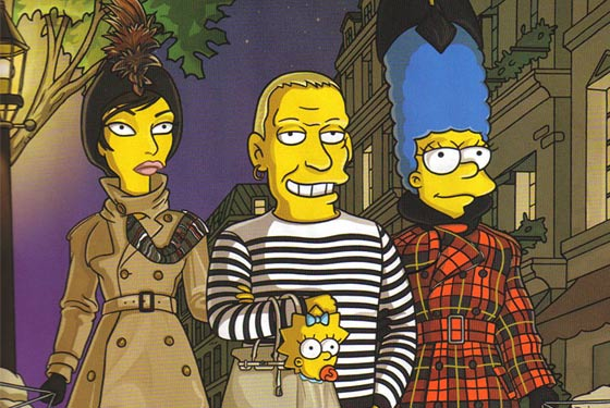 Immagini The Simpsons! 17_simpsonsfashion_lg