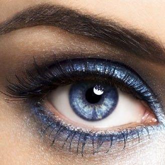 Les yeux ... 53791af2
