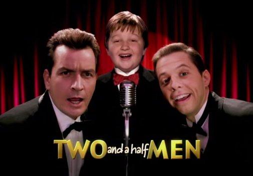 Двама мъже и половина Two_and_a_half_men_iso
