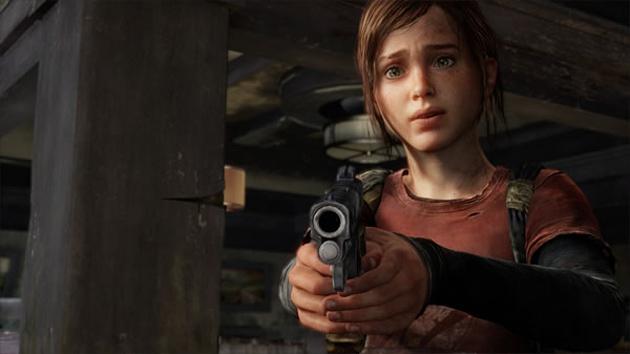 The Last Of Us + DLC SOLO : Le cadeau d'adieu de Naughty Dog à la PS3  - Page 10 Tlou_elliegun_630pxhedimg