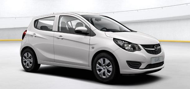 2015 - [Vauxhall/Opel] Viva / Karl - Page 10 0ysler-200-065-1-1