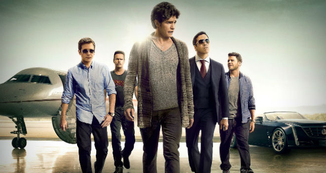 Is Hollywood Heading for a Summer Box Office Disaster? Entourage-movie-poster-1