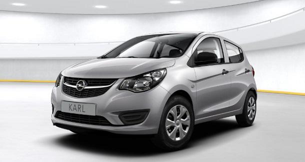 2015 - [Vauxhall/Opel] Viva / Karl - Page 10 00ler-200-065-1-1
