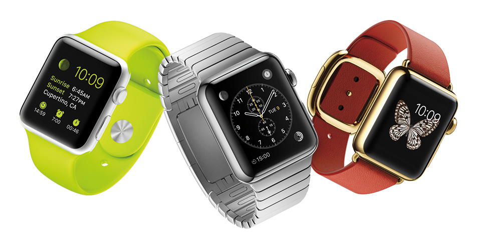 Official Apple Thread Apple-iwatch-960