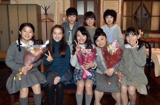 Сериалы японские - 6  Nlmg