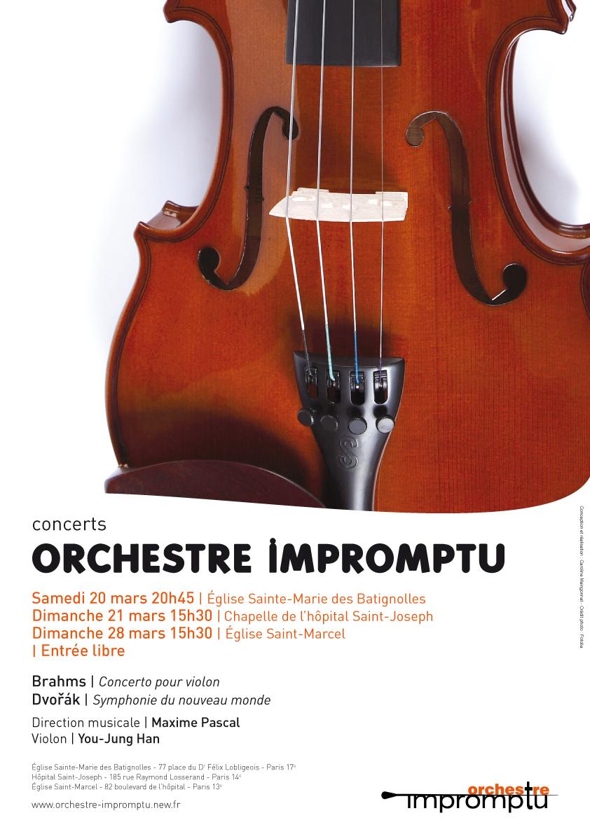 Pour annoncer vos concerts - Page 5 Concert_mars_2010