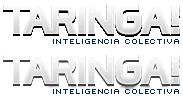 Selecciones Conmebol  12 - Página 6 LogoBeta