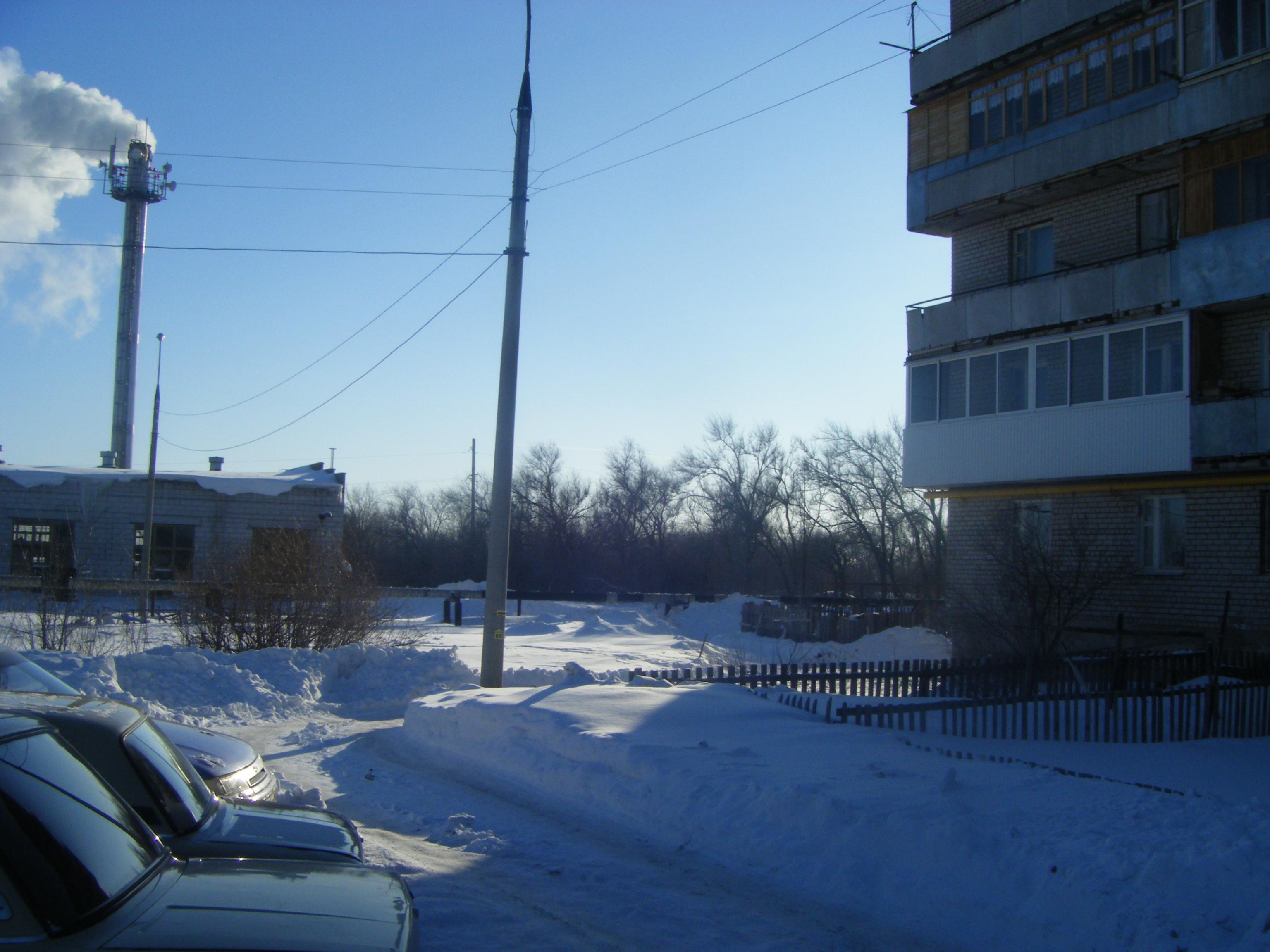 Фото Петра-Дубравы 22014111uZh